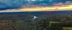 Drone Lake